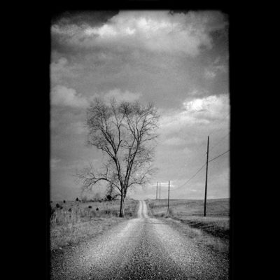 valley-road-35