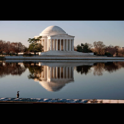 wash7_jefferson-memorial