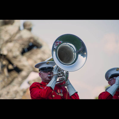 wash8_marineband