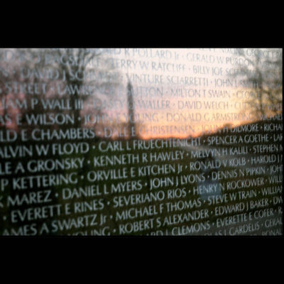 wash4_vietnam-wall