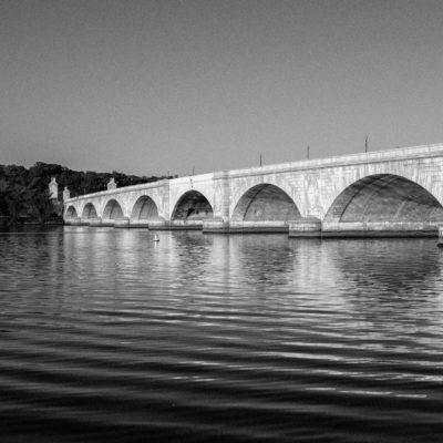 memorial-bridge-2