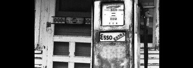 Gas Station1